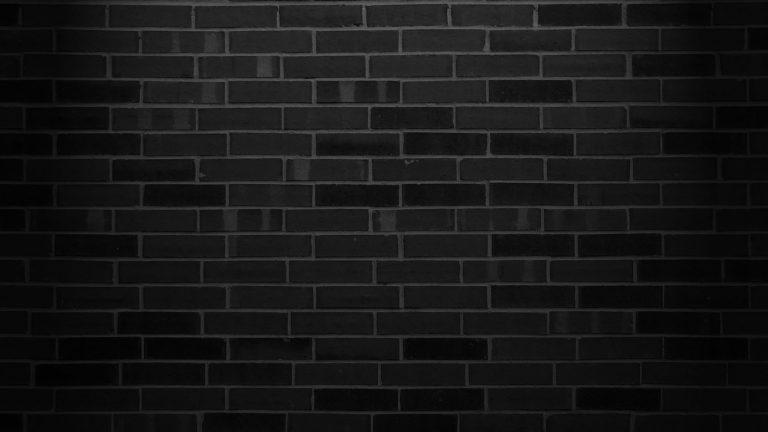 Brick Bricks Pattern Wallpaper 1920x1080 768x432