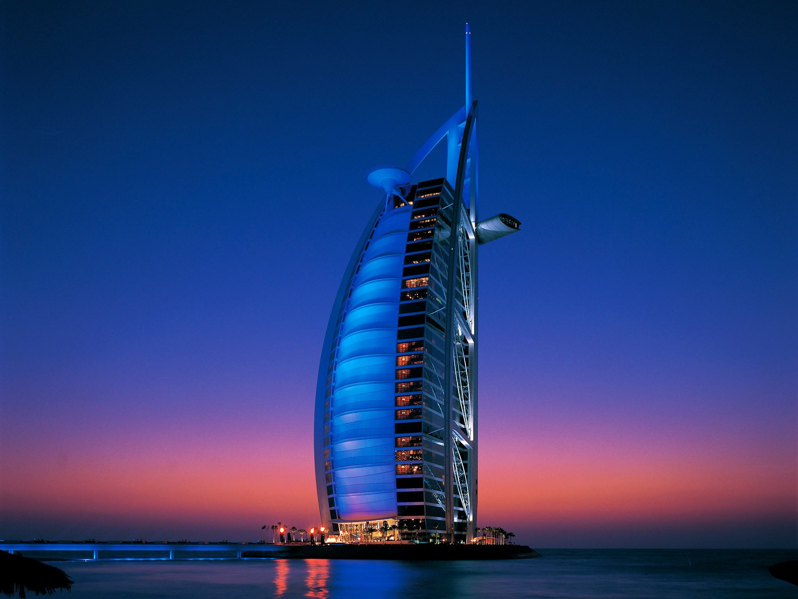 Dubai Wallpapers Hd