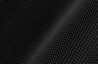 Carbon Fiber Wave Pa iPhone 7 Wallpaper 750x1334 340x220