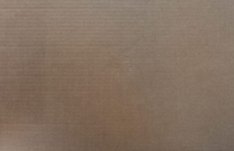 Cardboard Box Texture Wallpaper 3541x2496 340x220
