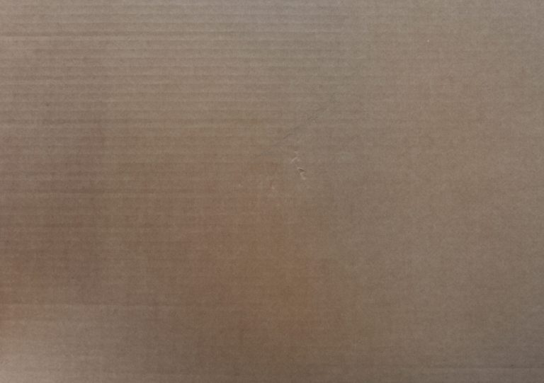 Cardboard Box Texture Wallpaper 3541x2496 768x541