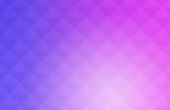 Colorful Pettern iPhone 7 Wallpaper 750x1334 340x220