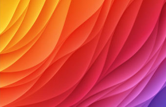 Colorful iPhone 7 Wallpaper 750x1334 340x220