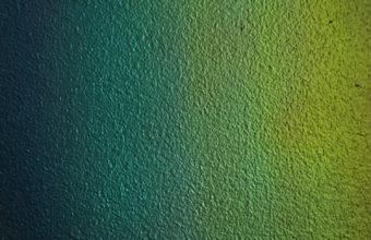 Concrete Wall iPhone 7 Wallpaper 750x1334 340x220
