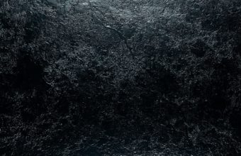 Dark Background Texture Wallpaper 1920x1080 340x220