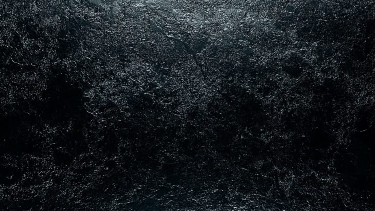 Dark Background Texture Wallpaper 1920x1080 768x432