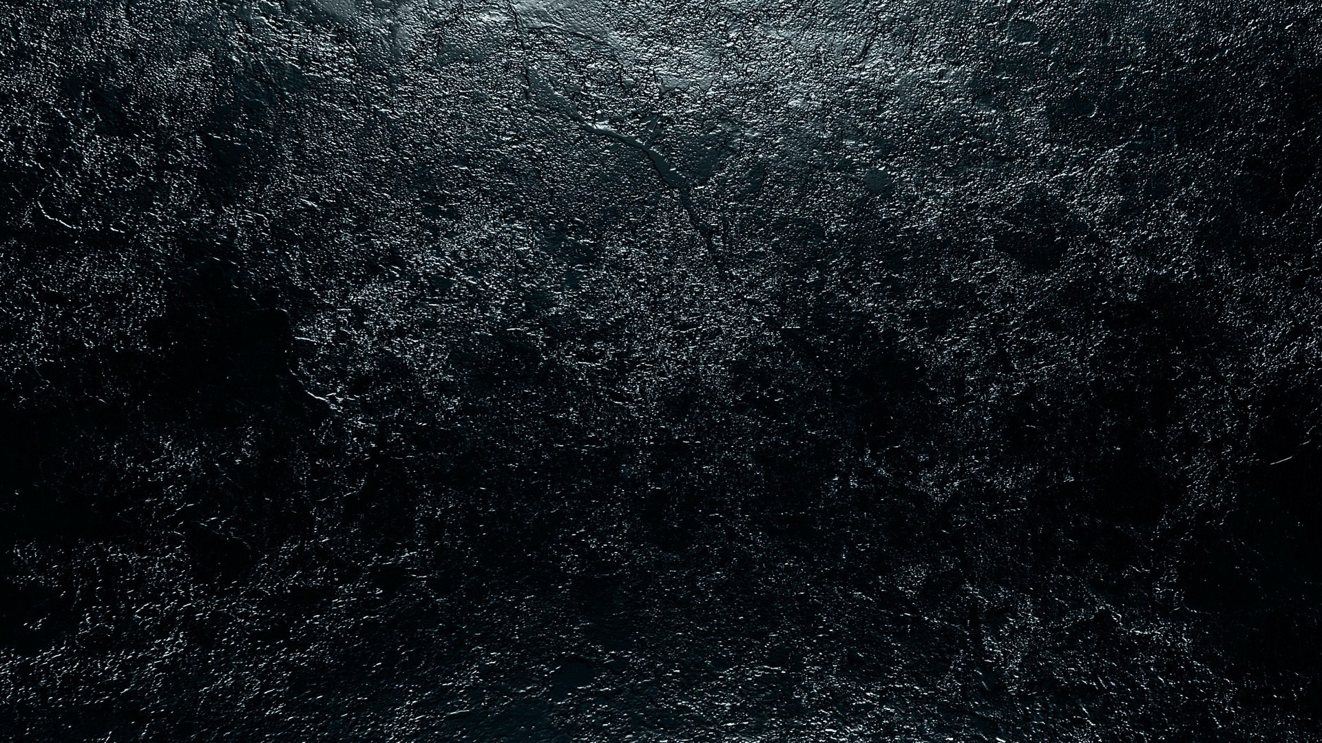dark background texture wallpaper 1920x1080