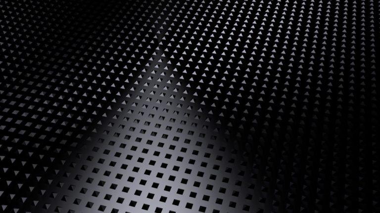 Diamonds Forms Grids Wallpaper 1920x1080 768x432