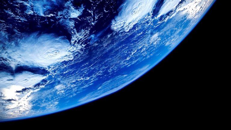 Earth 4K Wallpaper 3840x2160 768x432
