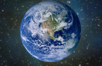 Earth Hd iPhone 7 Wallpaper 750x1334 340x220