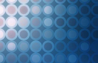Iphone iPhone 7 Wallpaper 750x1334 340x220
