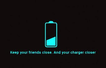 Keep Your Friends iPhone 7 Wallpaper 750x1334 340x220