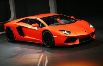 Lamborghini Aventador Lp700 4 Car Wallpaper 1920x1080 340x220