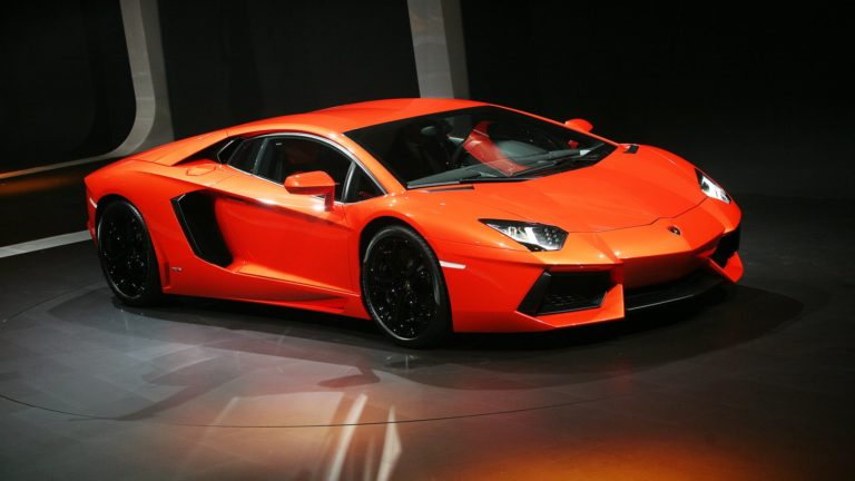 Lamborghini Aventador Lp700 4 Car Wallpaper 1920x1080 768x432