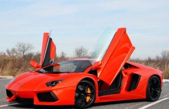 Lamborghini Aventador Lp700 4 Wallpaper 2048x1536 340x220
