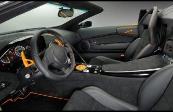 Lamborghini Murcielago Wallpaper 1920x1440 340x220
