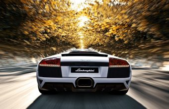 Lamborghini Wallpaper 09 1920x1080 340x220