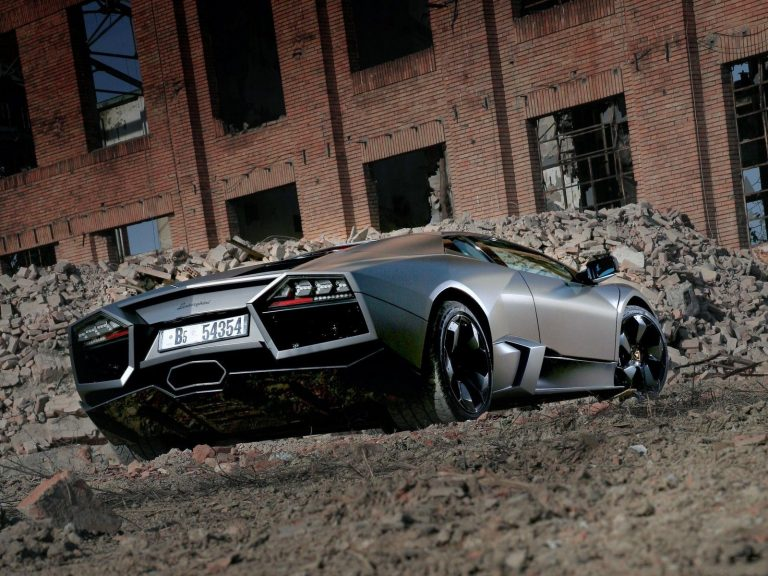 Lamborghini Wallpaper 27 1600x1200 768x576