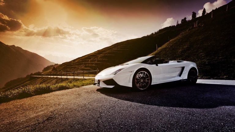 Lamborghini Wallpaper 28 1920x1080 768x432
