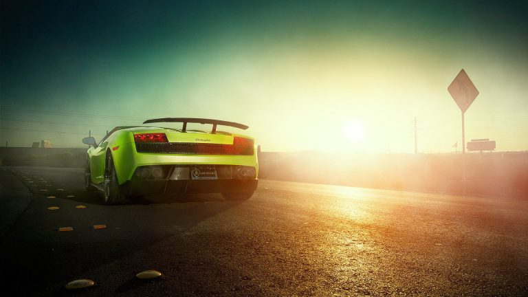 Lamborghini Wallpaper 29 1920x1080 768x432