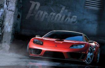 Lamborghini Wallpaper 30 1680x1050 340x220