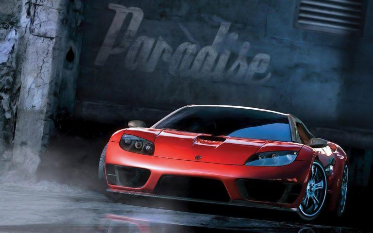 Lamborghini Wallpaper 30 1680x1050 768x480