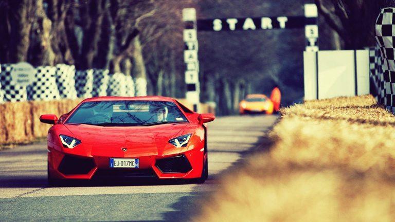 Lamborghini Wallpaper 38 1920x1080 768x432