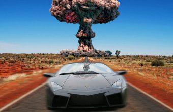 Lamborghini Wallpaper 43 1920x1200 340x220