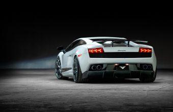 Lamborghini Wallpaper 44 1920x1200 340x220