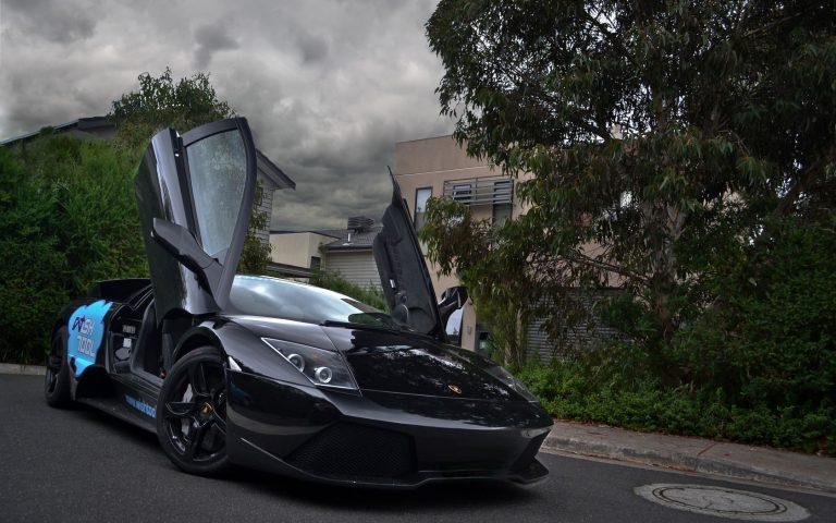 Lamborghini Wallpaper 49 1680x1050 768x480