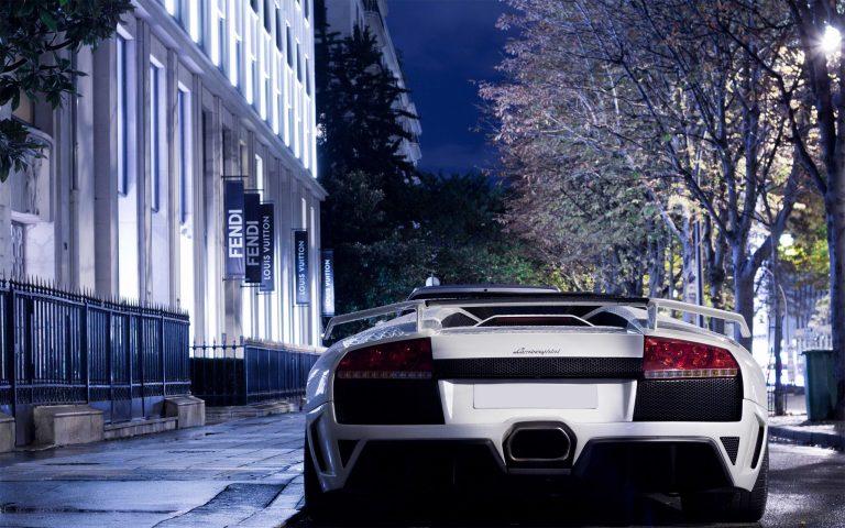 Lamborghini Wallpaper 56 2560x1600 768x480