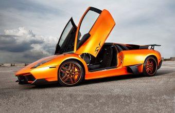 Lamborghini Wallpaper 59 1920x1280 340x220