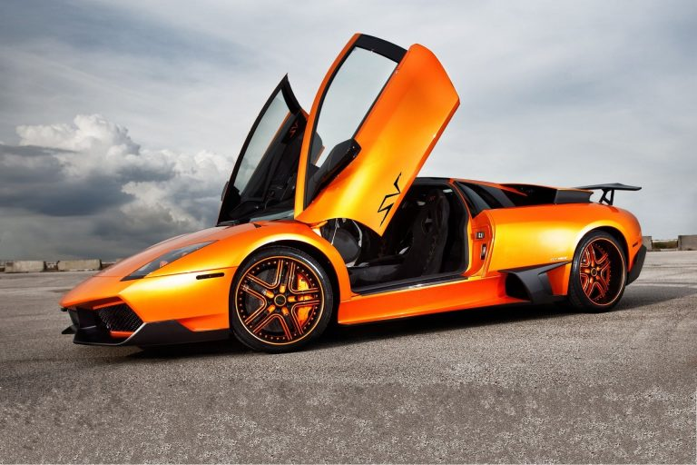 Lamborghini Wallpaper 59 1920x1280 768x512