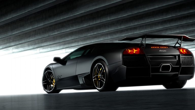 Lamborghini Wallpaper 60 1920x1080 768x432