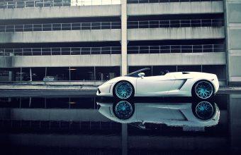 Lamborghini Wallpaper 62 1920x1080 340x220