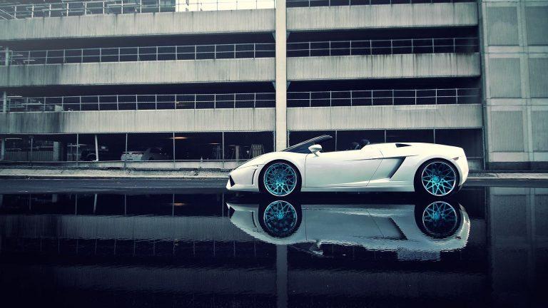 Lamborghini Wallpaper 62 1920x1080 768x432