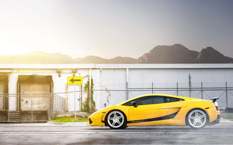 Lamborghini Wallpaper 63 1920x1200 768x480
