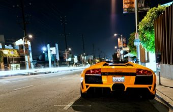 Lamborghini Wallpaper 66 1920x1080 340x220