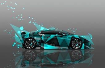 Lamborghini Wallpaper 67 1680x1050 340x220