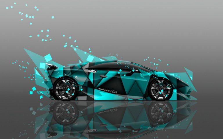 Lamborghini Wallpaper 67 1680x1050 768x480