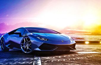 Lamborghini Wallpaper 68 1920x1080 340x220