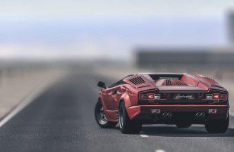 Lamborghini Wallpaper 69 1920x1080 340x220
