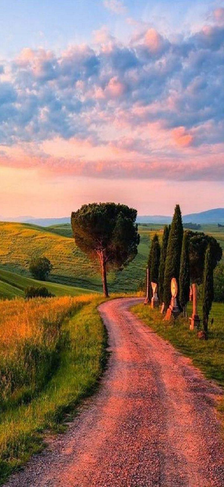Landscape Phone Wallpaper 076 1080x2340 768x1664