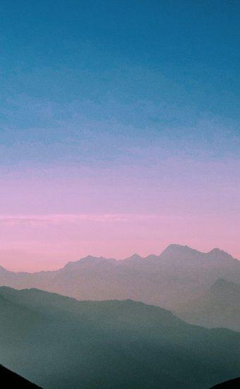 Landscape Phone Wallpaper 115 1080x2340 340x550