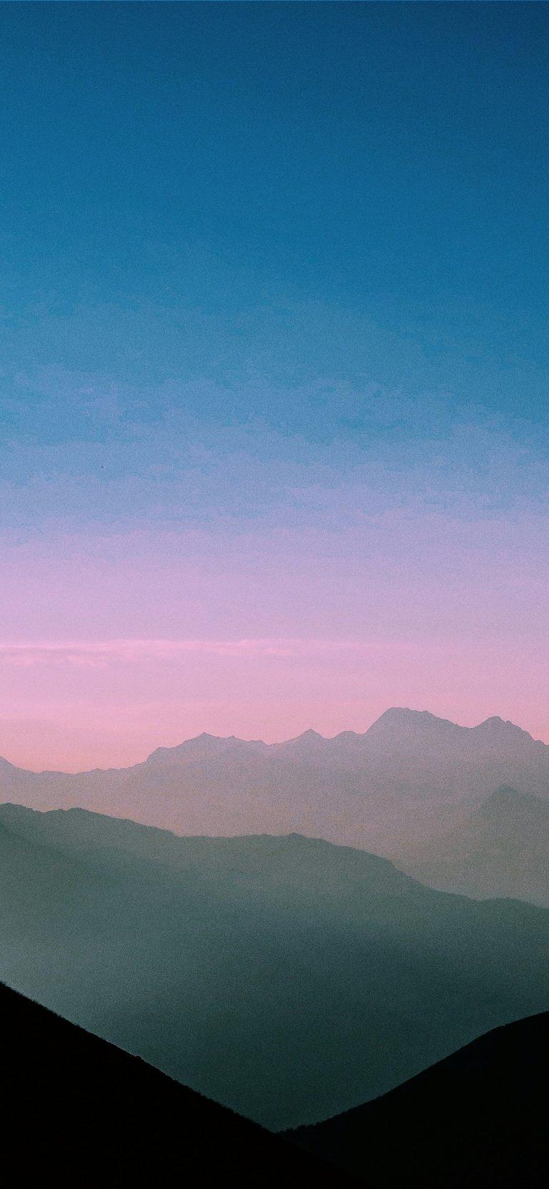 Landscape Phone Wallpaper 115 1080x2340 768x1664
