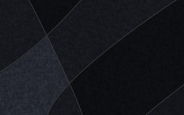 Lines Dark Background Wallpaper 2560x1600 768x480