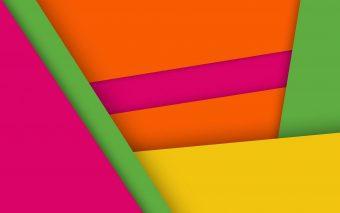 Macbook Wallpaper 2560x1600 017 340x213