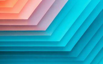 Macbook Wallpaper 2560x1600 030 340x213