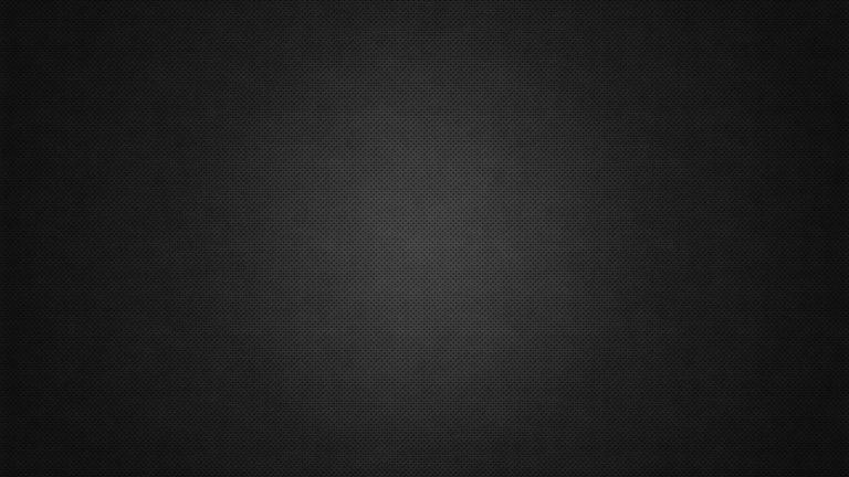 Minimalistic Gray Patterns Textures Wallpaper 2560x1440 768x432
