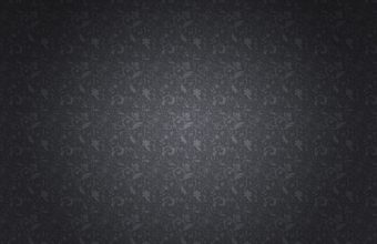 Minimalistic Pattern Backgrounds Wallpaper 1920x1200 340x220